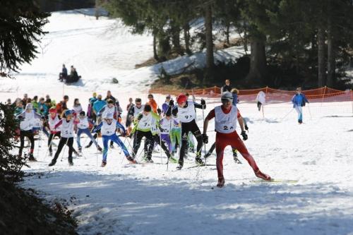 Championnats de France UGSEL 2019 ! Le SCML sera représenté